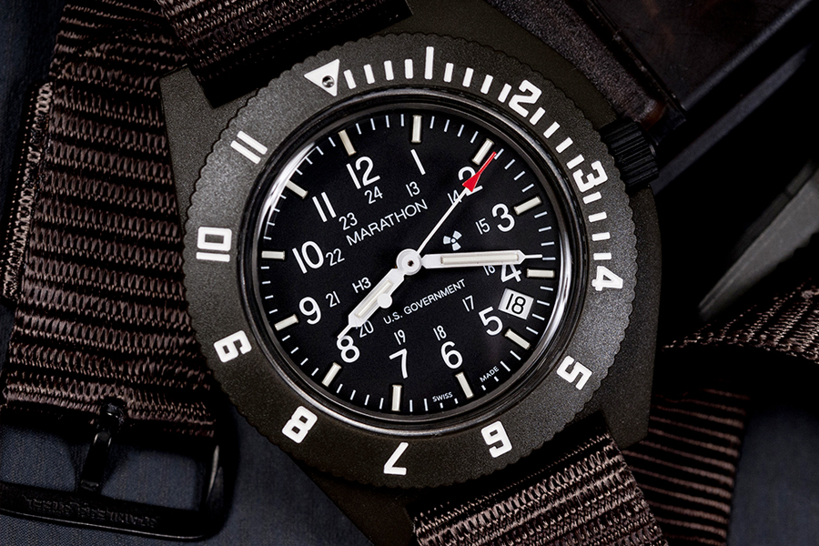 choosing watches based on professions