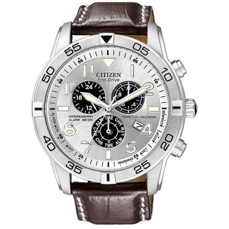 choose citizen watches when buying
